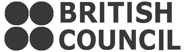 British_Council_grey.png