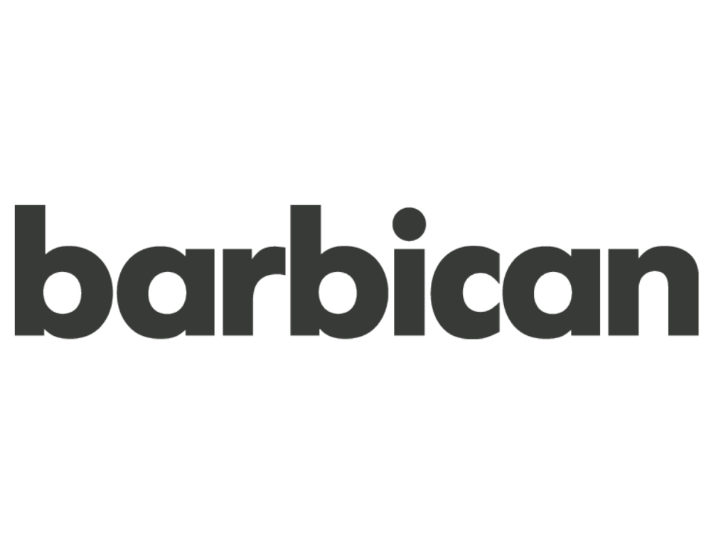 LS_Logos_Barbican.png