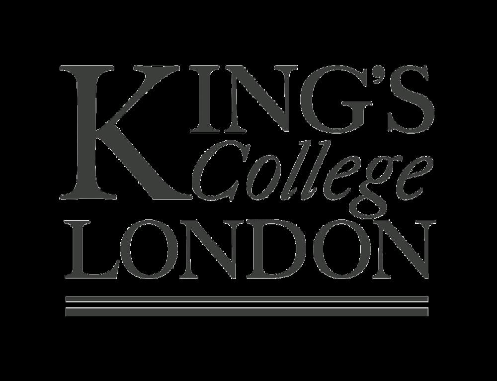 LS_Logos_Kings.png