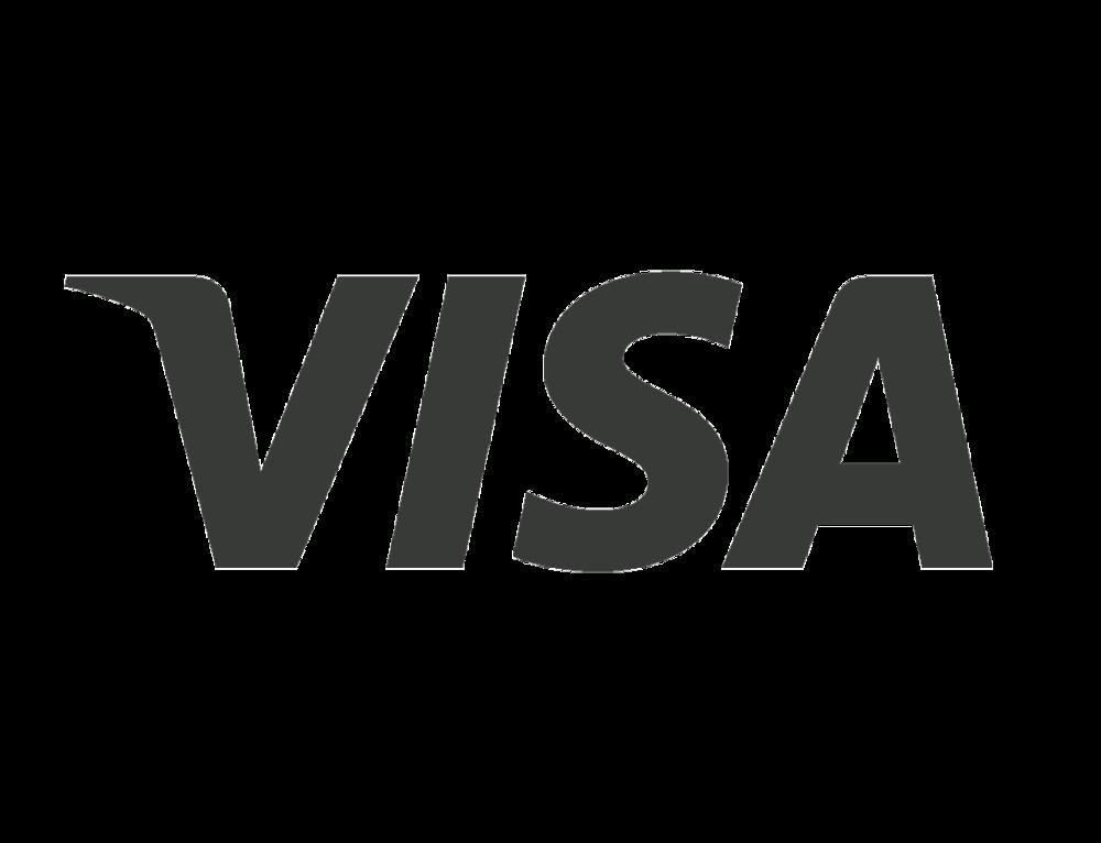 LS_Logos_Visa.png