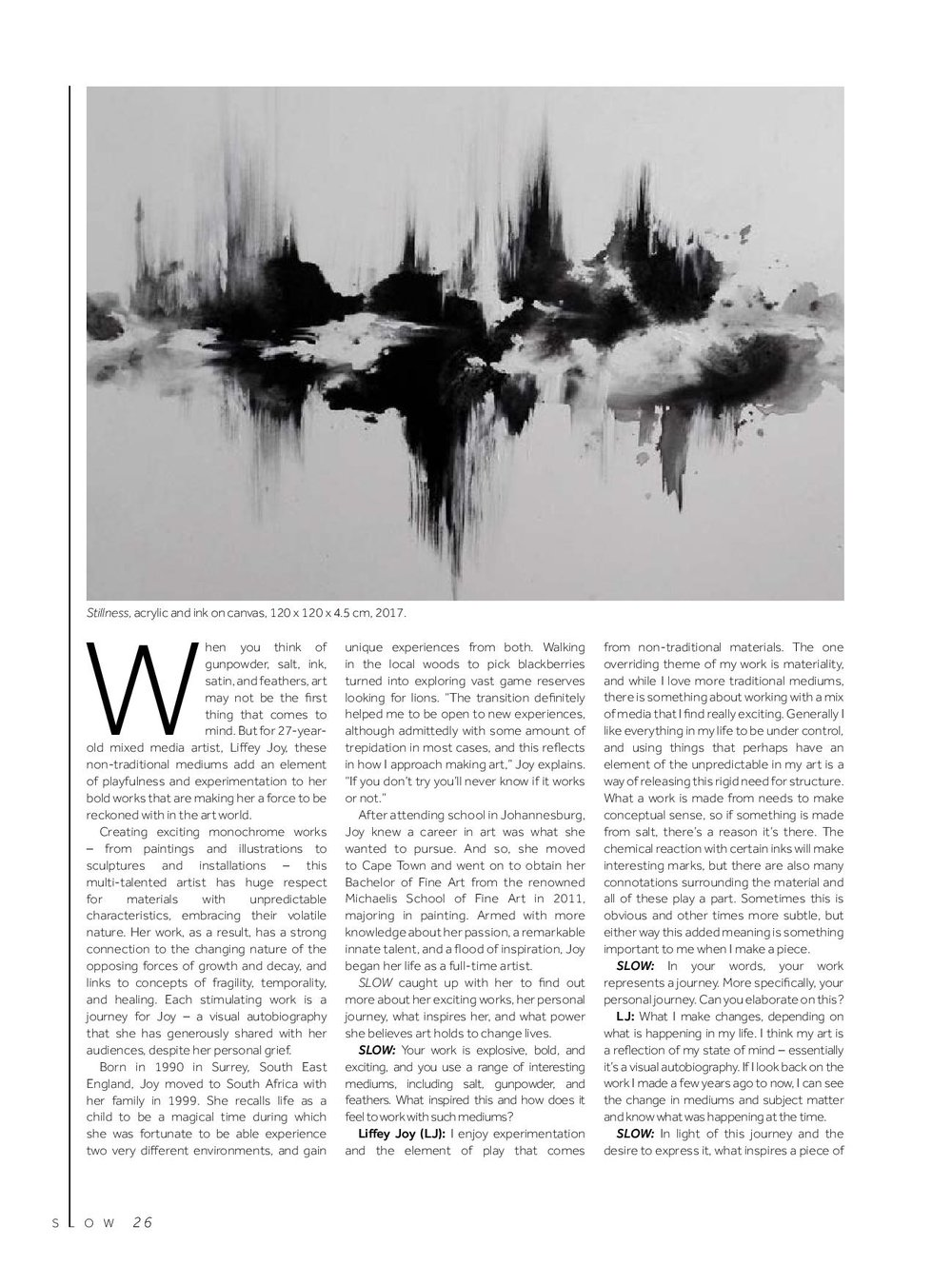 SLOW Edition 45-page-026.jpg