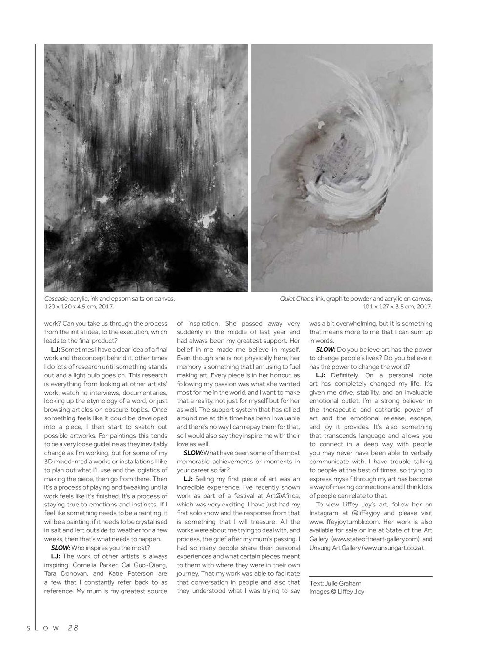 SLOW Edition 45-page-028.jpg