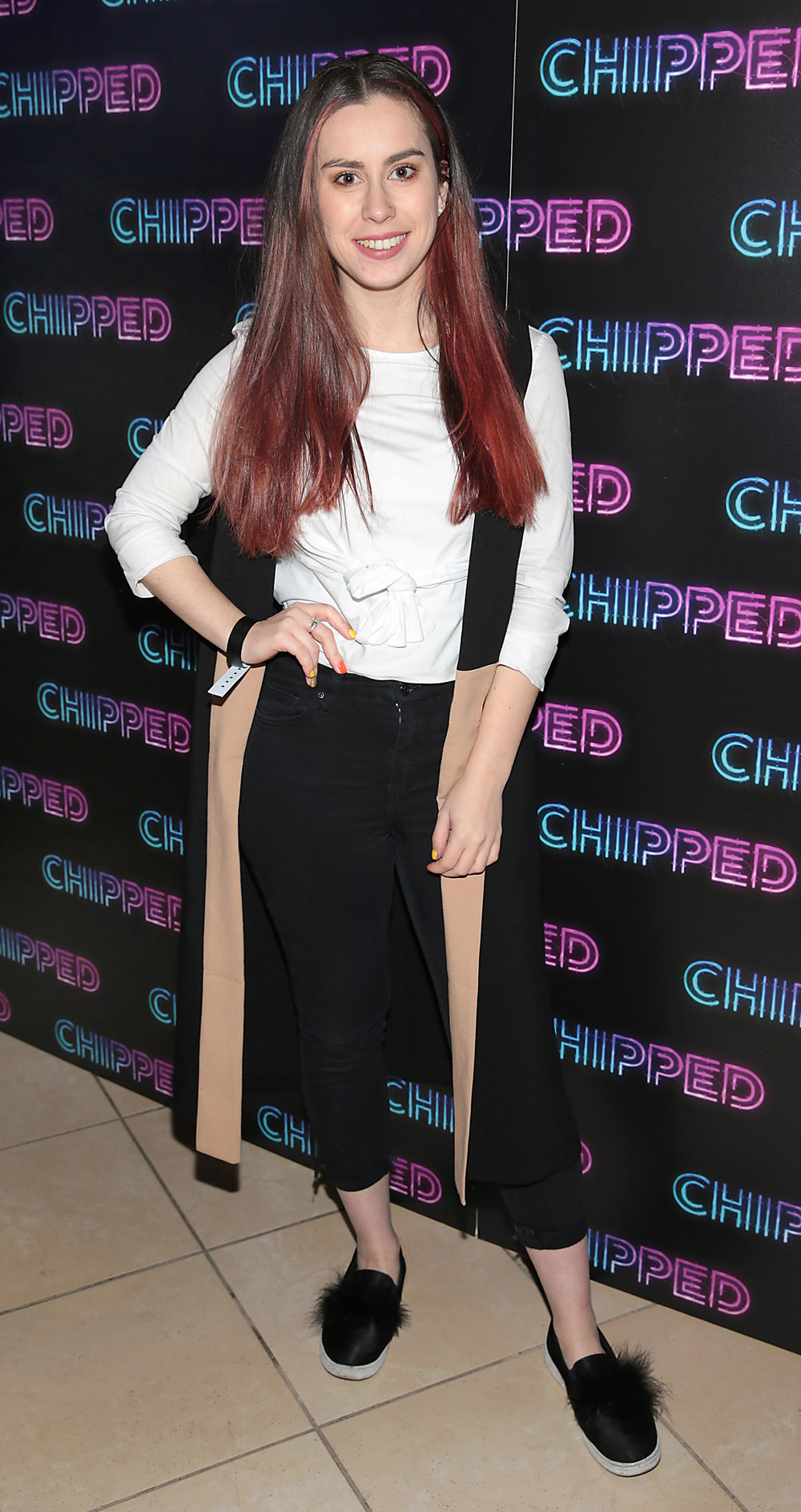 CHIPPED Launch 22.jpg