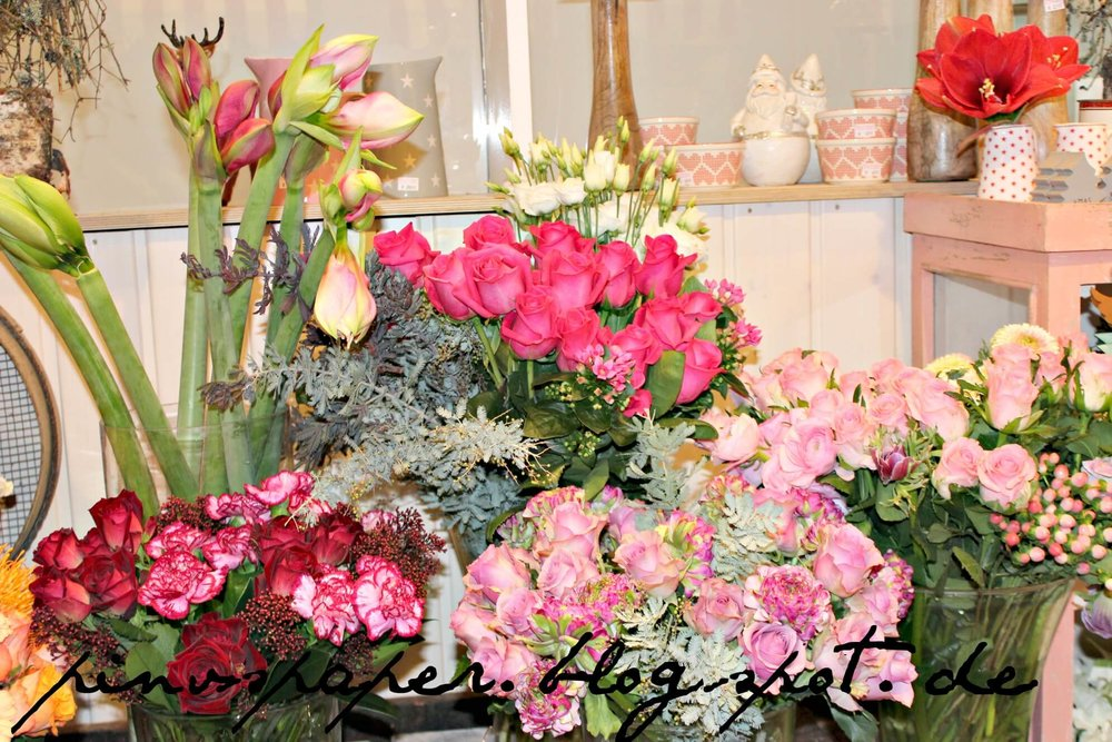 Blumenladeninnen.jpg