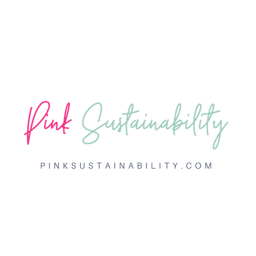 PS Logo (2).png