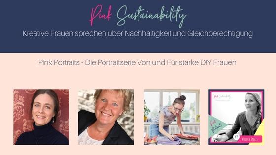PinkPortraits.jpg