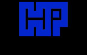 HP Imóveis Administração a Vendas LTDA.png