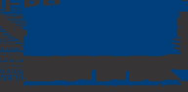 logo_ufpr.png