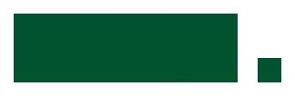 logo-botanic-brasil.png