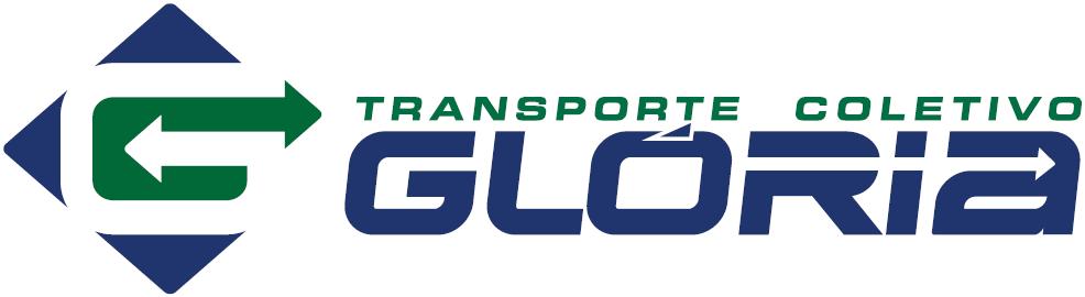 nova-logo-gloria-horizontal.png