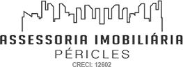 péricles.png