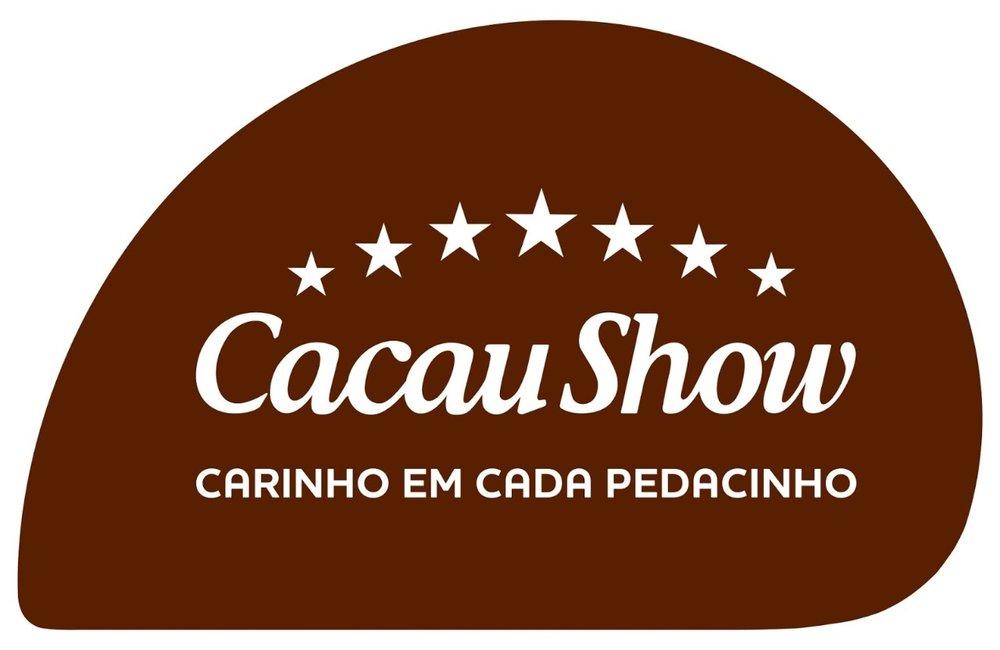 Cacau show.jpg