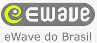 eware.jpg