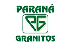 Paraná-Granitos.png