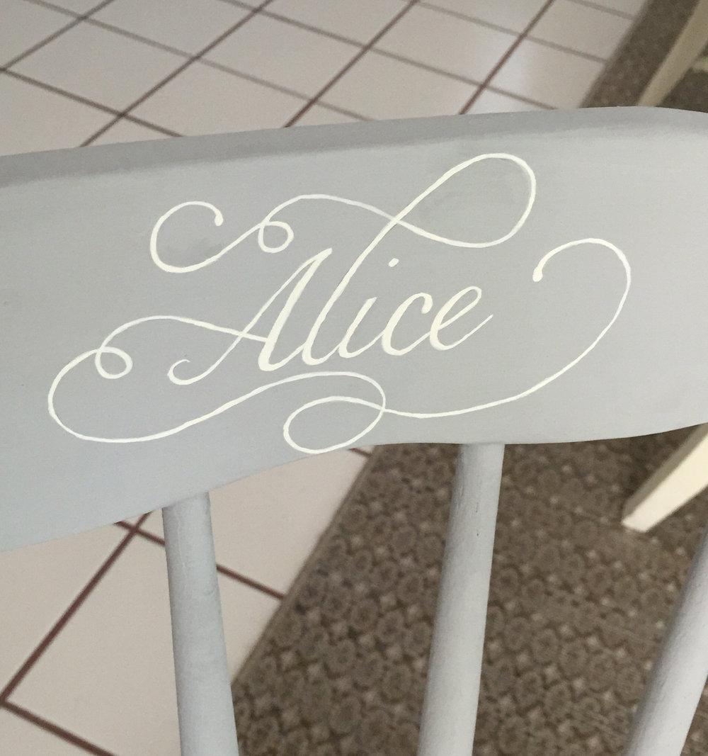 Alice_detail.jpg