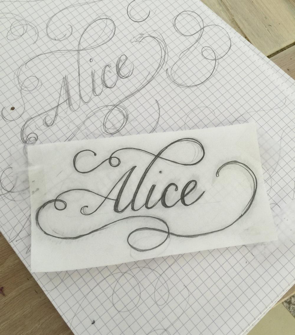 Alice_sketch.jpg