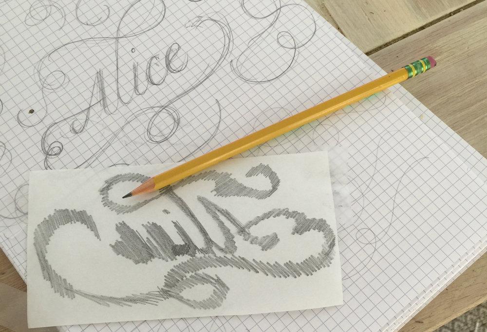 Alice_transfer.jpg