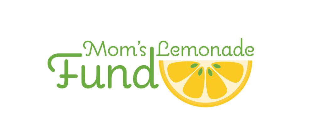 Mom's Lemonade Fund
