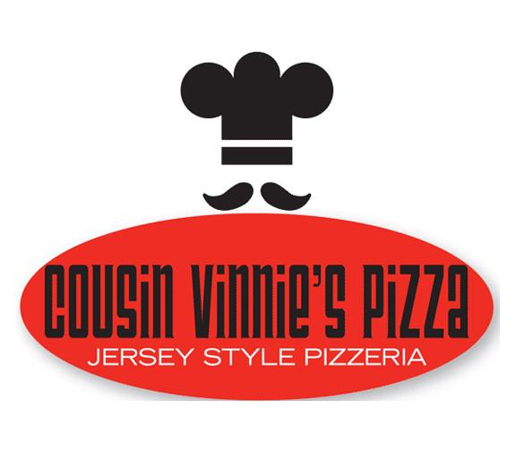 cousin-vinnies-roll.jpg