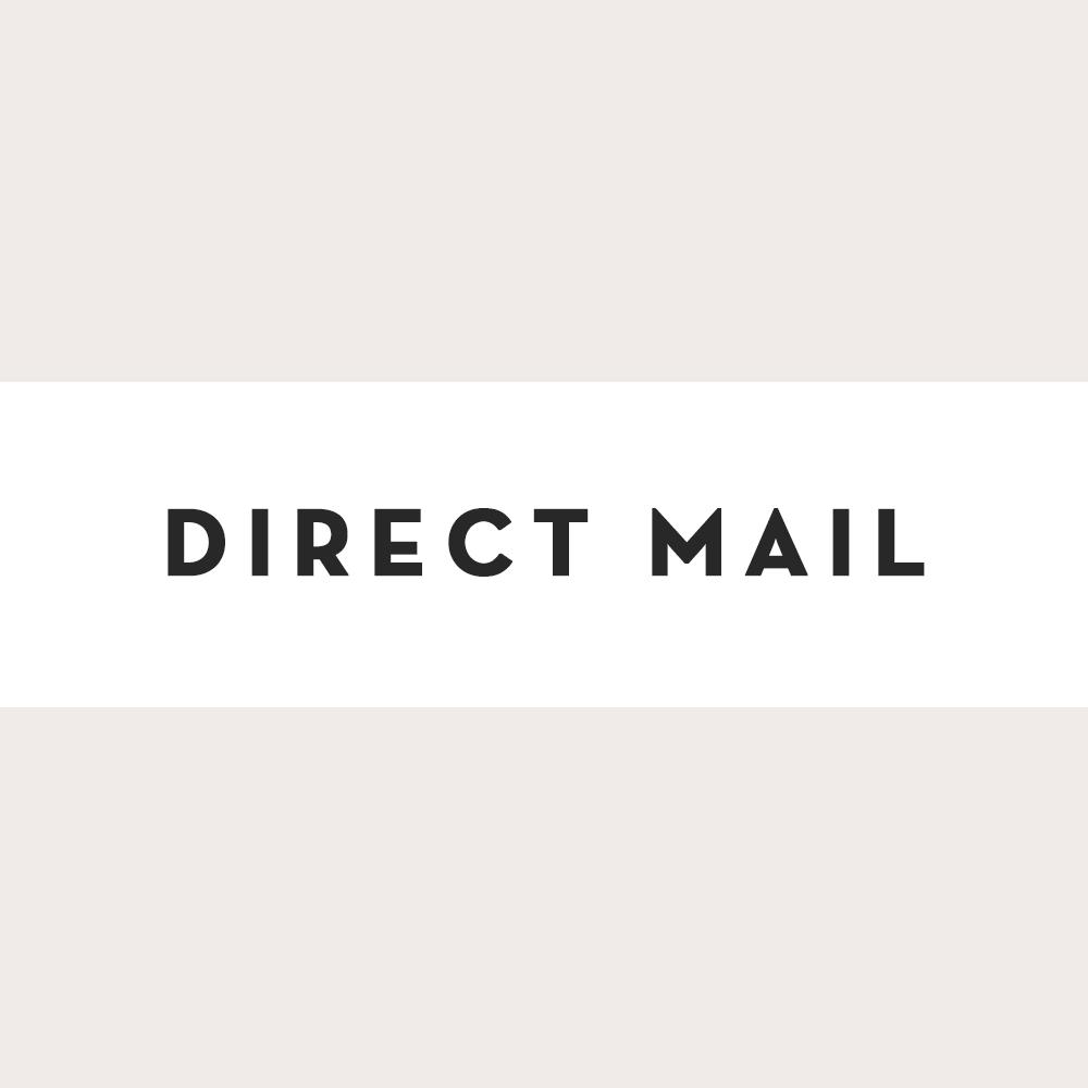direct mail.jpg