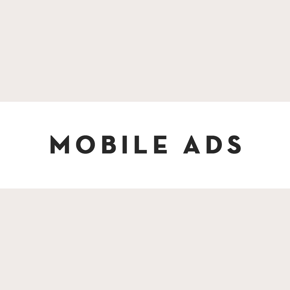 Mobile Ads.jpg
