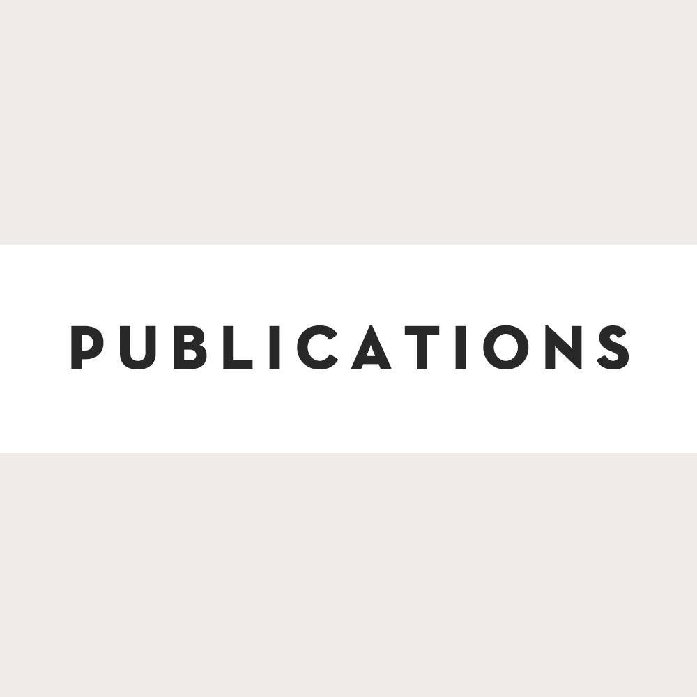 publication.jpg