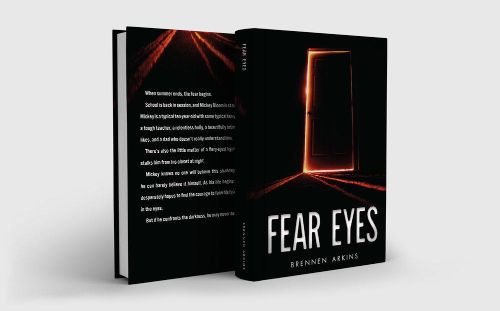 Fear Eyes mockup.jpg