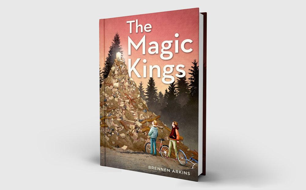 Magic Kings Mockup Vol 1 2.jpg