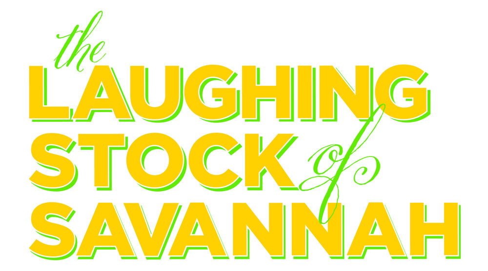 LAUGHING_STOCK.jpg