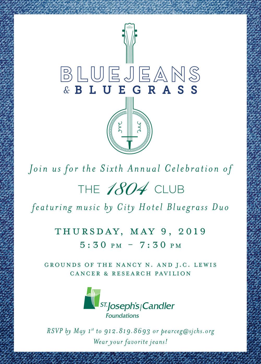 1804 Bluejeans & Bluegrass invitation-1.jpg