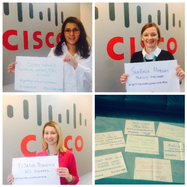 Cisco Belgium Group Campaign.jpg