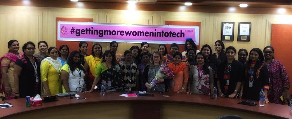 Cisco Chennai Campaign.jpg