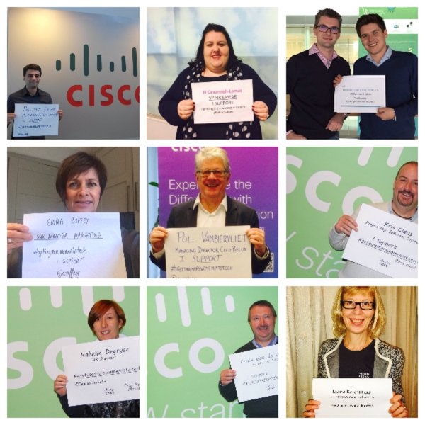 Cisco Collage Campaign.jpg