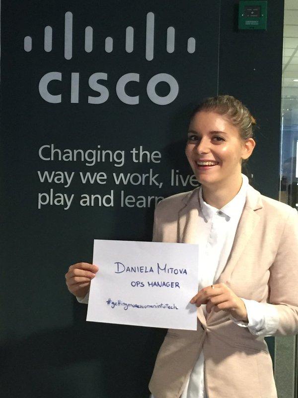 Daniella Mitova Campaign.jpg