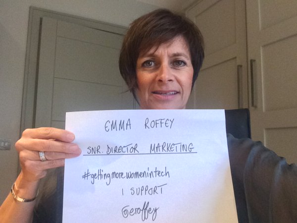 Emma Roffey Campaign.jpg