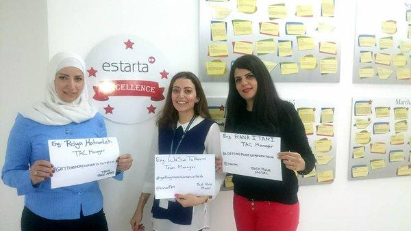 Estarta 2 Campaign.jpg