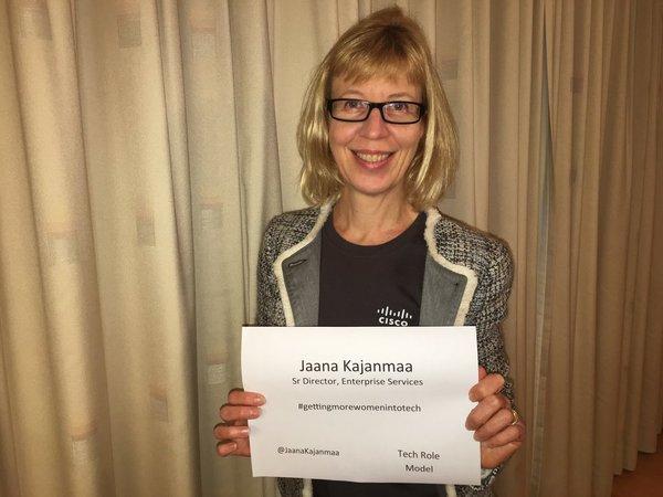 Jaana Kajanmaa Campaign.jpg