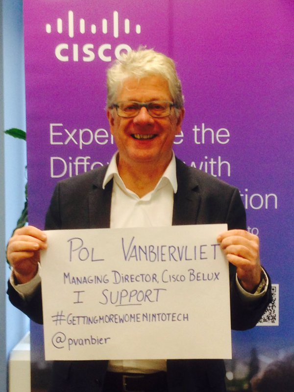 Pol Vanbiervliet Campaign.jpg