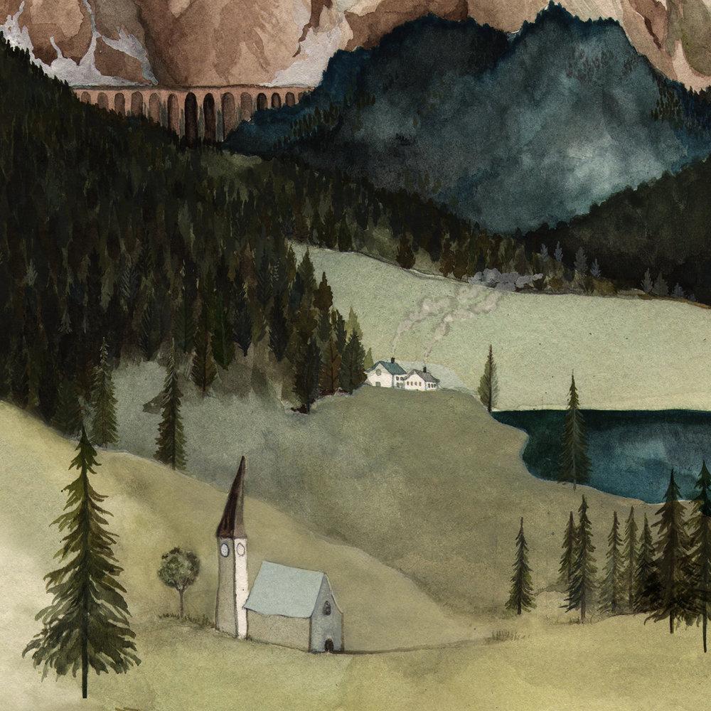 Landscape Pattern 1.jpg