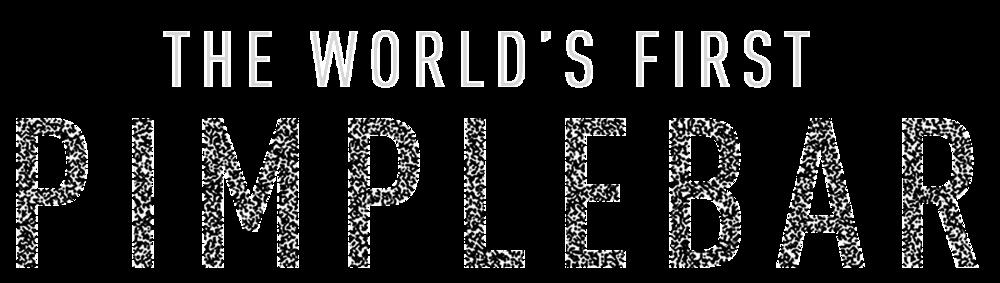 pimplebar_logo-grunge.png