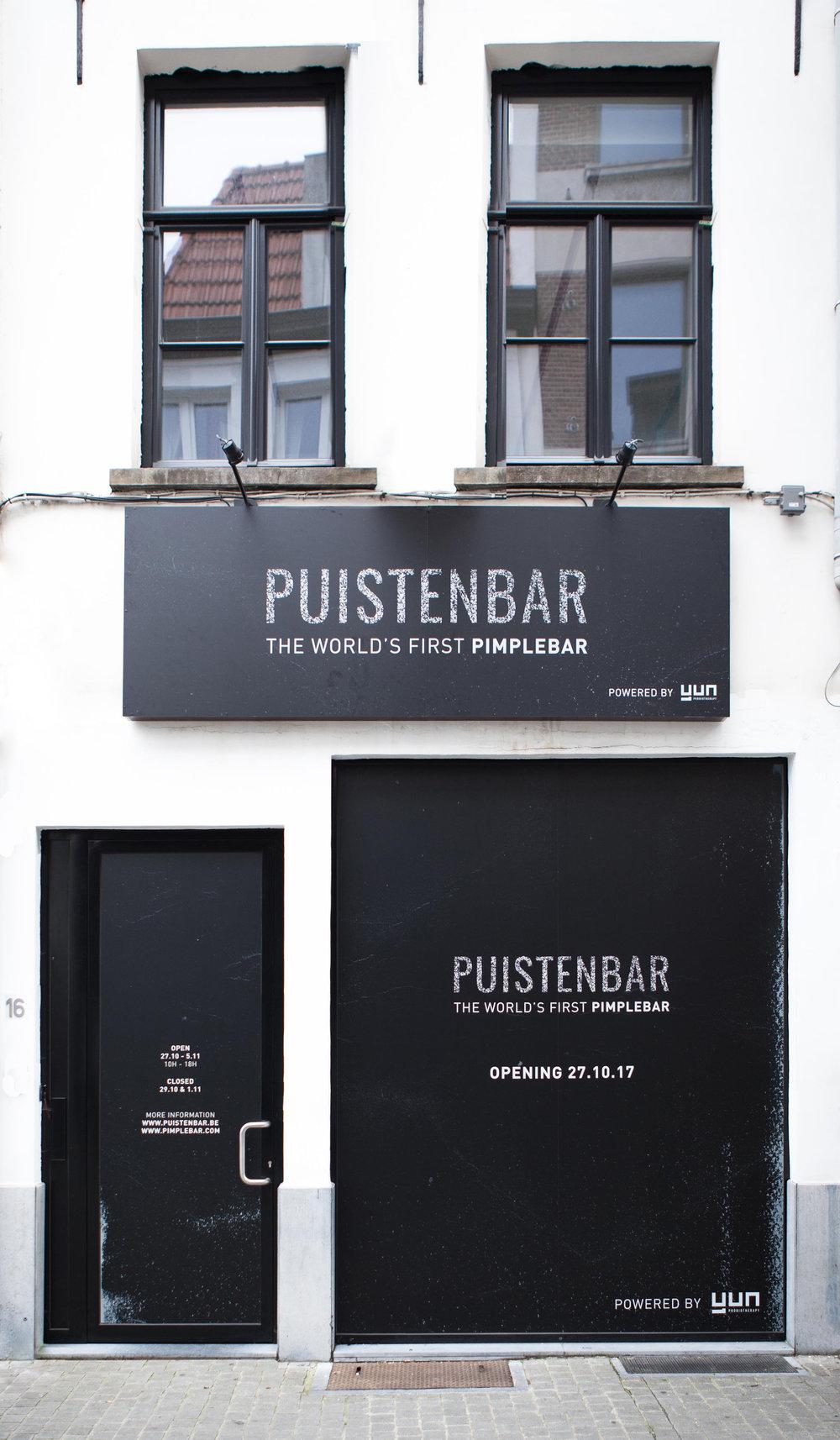 yun-pimple-bar-puisten-bar-antwerpen.jpg