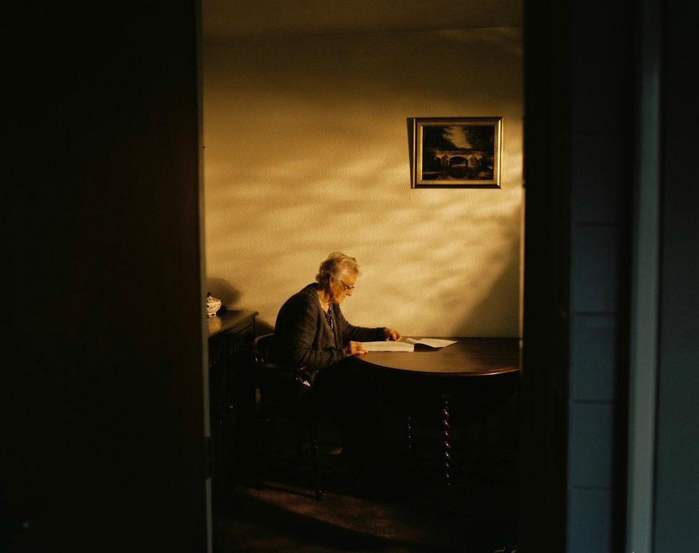 Rob Brown - Reflections - 0 - Reflections - 19eb6ca9-253f-4fe1-8cdf-e7fa7ba1850f.jpg