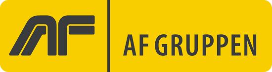 AF-Gruppen.png