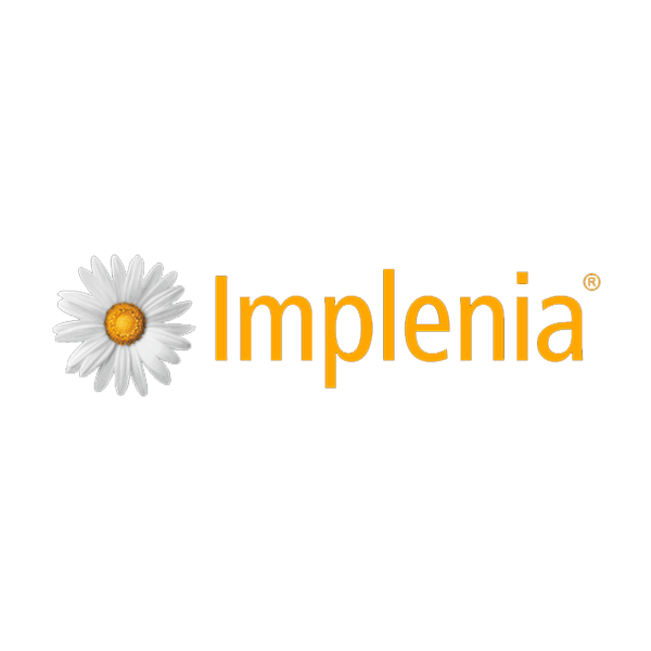 implenia.png