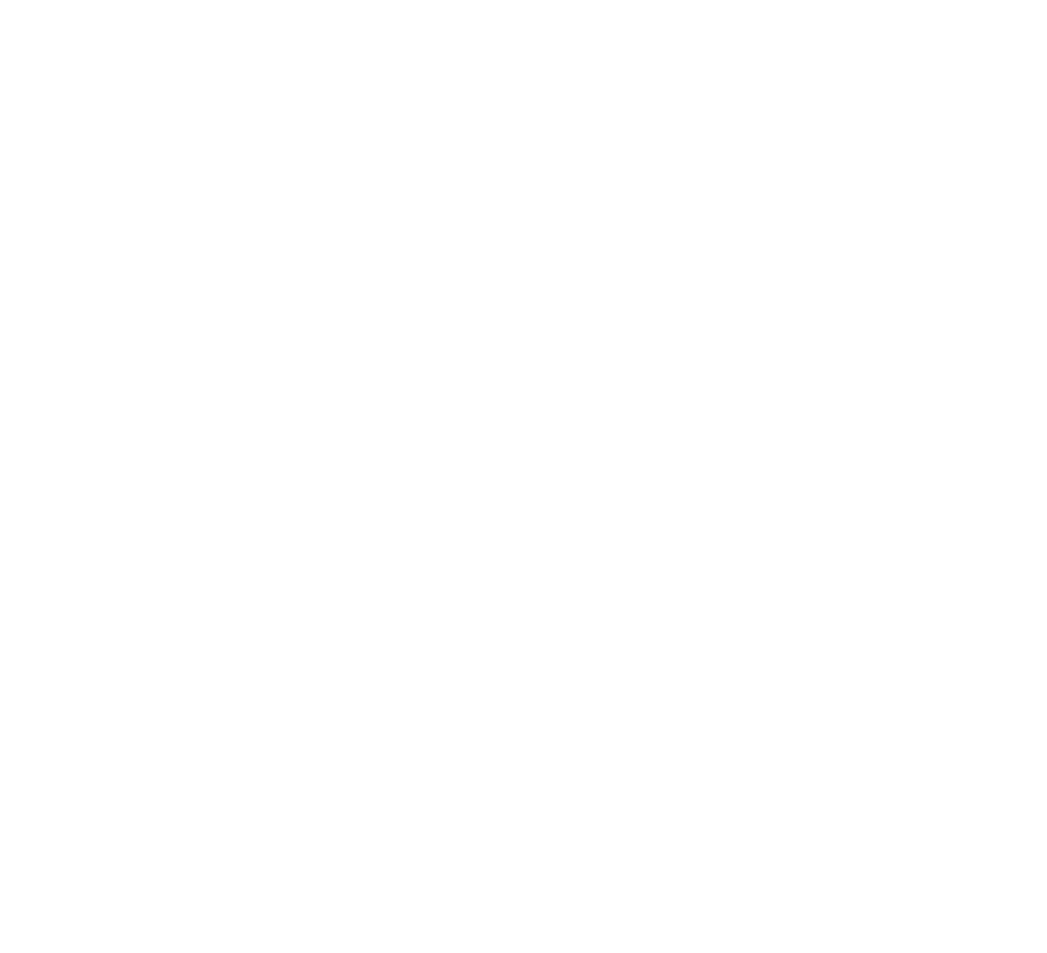 Third Eye Film Festival