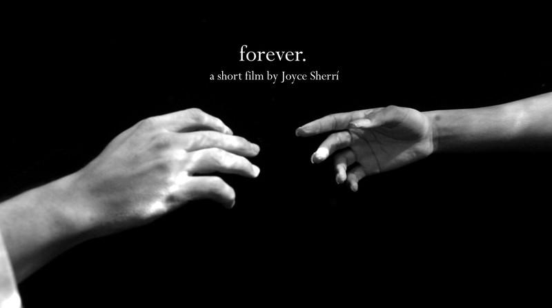 TEFF2018_Forever_POSTER.jpg