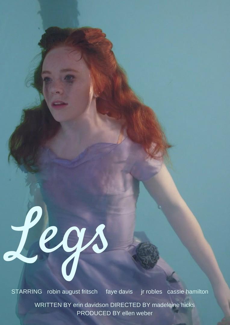TEFF2018_Legs_POSTER.jpg