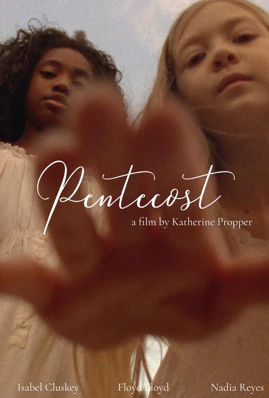 TEFF2018_Pentecost_POSTER.jpg