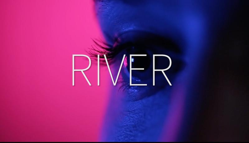 TEFF2018_River_POSTER.jpg