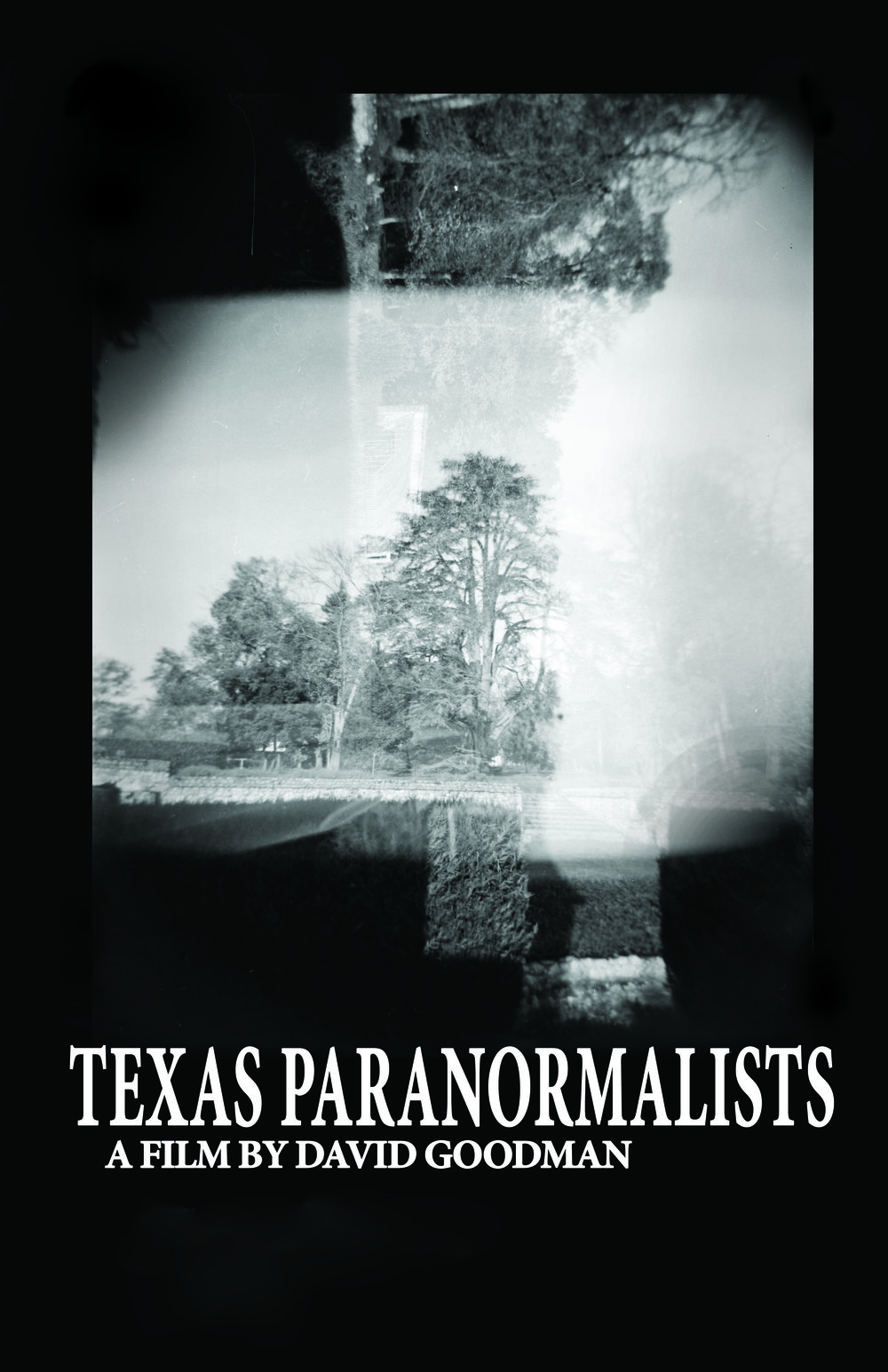 TEFF2018_TexasParanormalists_POSTER.jpg